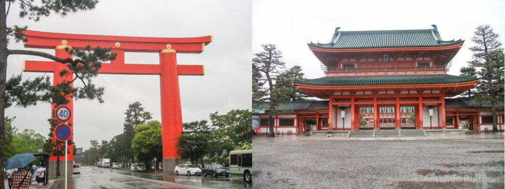 Nanzen-ji tempel Kyoto