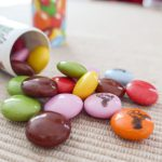 Marble Chocolat
