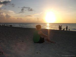 Strand Varadero Cuba