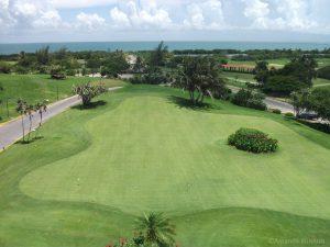 Varadero Golfclub