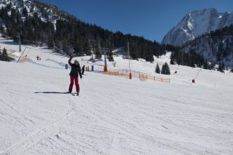 Wintersportvakantie Oostenrijk 2019