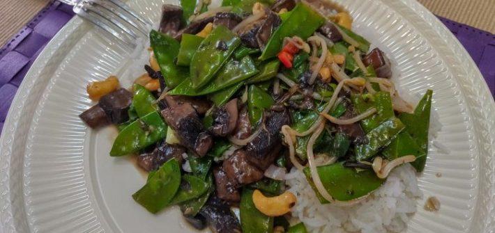 Thaise Kip Siam